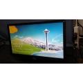 Viewsonic VA2333-LED 23-Inch Full HD Widescreen LED Monitor