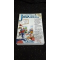 Java How to Program (6th Edition) [Paperback]