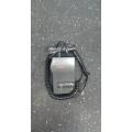 Avaya M12LU/CM Modular Headset Adapter