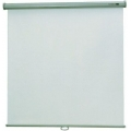 Da-Lite Class Rite Projector Screen 73 x 71.5