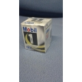 Mobil 1 M1-101 Extended Performance Engine Oil Filter