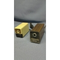 Boston Hunt MFG Electric Pencil Sharpeners
