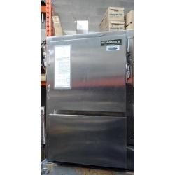 Foster Scientific Freezer/cooler  Model # ML-4-U