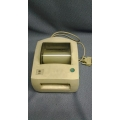 Zebra Eltron LP 2442 Label Thermal Printer