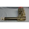 Homax Pro Hopper Texture Gun 4405p