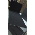 Folding Stackables 3-Panel Table Top Event Display