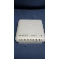 Bluesocket BSAP-1800 WiFi AP