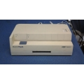 GBC Bates Electric 2 & 3 Hole Punch Model: 32-20