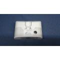 Kidde KN-COB-DP-H Plug-In Carbon Monoxide Alarm