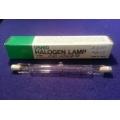 Ushio Halogen Lamp 500W 120V JP120V-500WC/UA