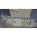 Symbol Barcode Scanner Cradle Charger RL470-I683US