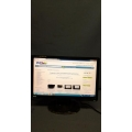 BenQ G920HD 18.5IN Widescreen LCD Monitor Black 1366X768 5ms