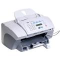 HP Officejet V40