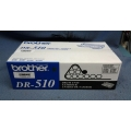 Brother DR-510 Drum Unit
