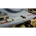 Pro Shot Laser Reference & Hilti Laser PA960 Level Staff