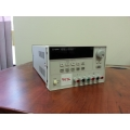HP / Agilent E3631A Triple Power DC Power Supply
