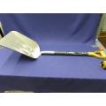 Trailblazer Aluminum Scoop Shovel