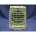 Honeywell Power Oscillator Heater Fan