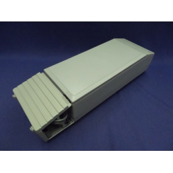 Nortel Norstar M12XO Expansion Trunk Module
