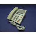 Meridian Nortel M7100 Beige Business Telephone