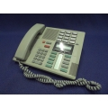 Meridian Nortel M7324 Beige Business Telephone