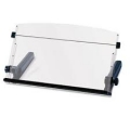 3M DH640 In - Line Book / Document Holder