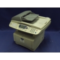Brother MFC - 8840D Laser Multifunction Scan Fax Copy Printer