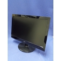 LG Flatron W2340 23 in. LCD Computer Monitor