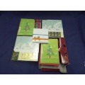 Lot of Assorted Christmas Cards
