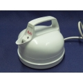 Melitta White Compact Kitchen Corded Kettle