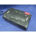 CyberPower 685 AVR 6-Outlet Uninterruptible Power Supply UPS