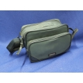 Grey Image Camera Bag