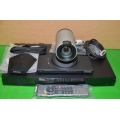 Tandberg 6000 MXP Video Conference System w 43 in. Monitor (NEW)