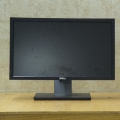 Dell P2211HT 22 in. Wide Screen LCD Monitor