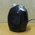 Honeywell Ceramic Space Heater