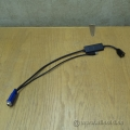 DELL USB SIP Cable System Interface Pod Cable