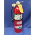 10 LB Multi-Purpose Dry Chemical Fire Extinguisher