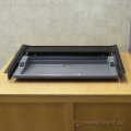 Reff Heavy Duty Slide Out Under Desk Keyboard Tray