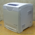 Xerox Phaser 6280 Color Laser Network Printer
