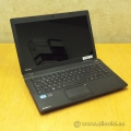 "Toshiba Satellite Pro C40-A 14"" Widescreen Notebook Laptop"