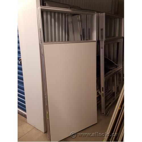 Dirtt Element Office Wall Divider Systems Panels Allsoldca Buy