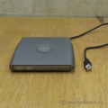 External Laptop Drive Bay CD/DVD Drive CD-RW for Dell