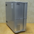 P4 3GHz, 4096MB, 250GB, 1TB, Win7 Ult PC Tower Computer