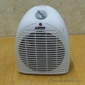 Everstar 1500W Portable Space Heater w Adjustable Fan Speed