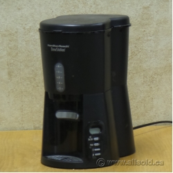 Hamilton Beach Brew Station 10 Cup Coffee Maker