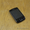 Blackberry Storm 9530 Touch Screen Smartphone (For Parts Only)