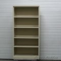 "Steelcase File Cabinet / Book Case / File Storage 72"" x 36 x 15"