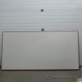 96 x 48 Quartet Magnetic Whiteboard