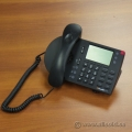 ShoreTel IP230 3-Line Office IP Phone, Full Duplex Speaker Phone