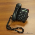 ShoreTel IP115 1-Line Office IP Phone, Half Duplex Speaker Phone